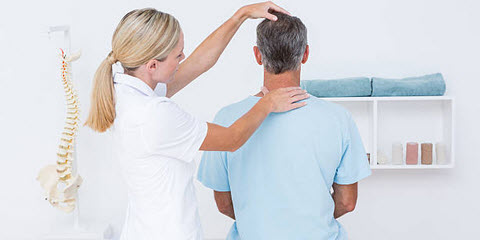Why Chiropractic is More Cost-Effective than Traditional Medicine