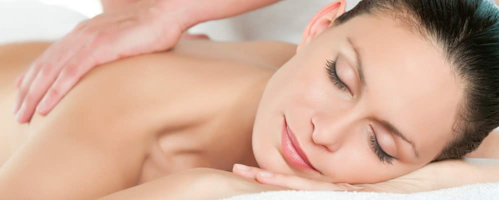 Benefits of Massage Therapy. masseuse