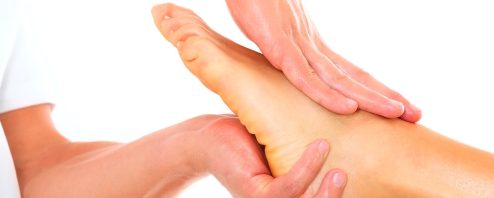 a8eaccfbde Why Functional Physical Therapy is the Best Treatment for Plantar Fasciitis