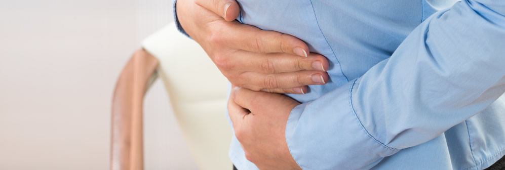 IBS – What is it?