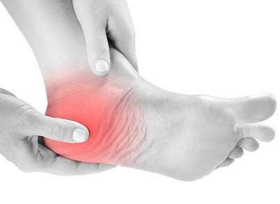 cf6c674a8c If you're experiencing heel pain, you may have a heel spur. Although they  can be painless, heel spurs are also associated with plantar fasciitis, ...