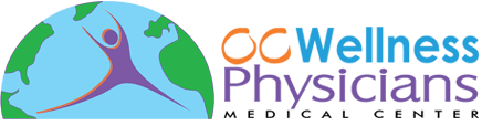 OC Wellness Phsysicians Medical Center