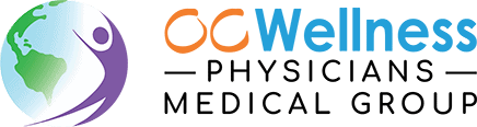 OC Wellness Physicians Medical Center