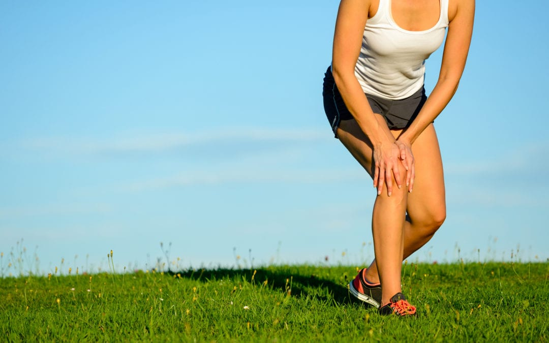 Find Out The Safest ACL Repair Alternative to Surgery