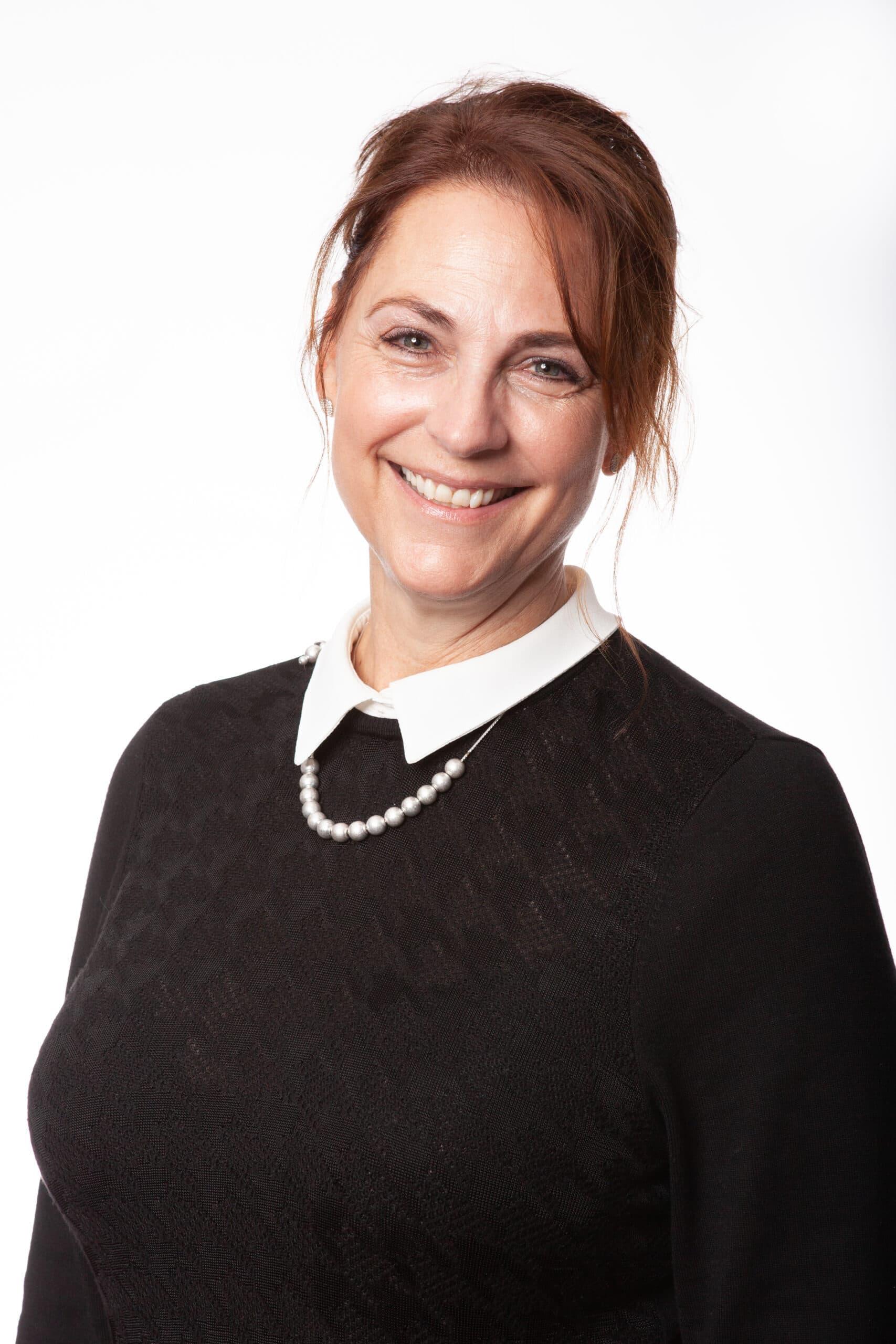 Natalie McKimmey NTP, HLC, EC