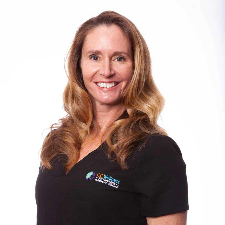 Lisa Gause, FNP-BC, BSN, MSN